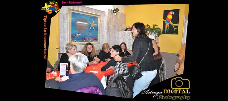 galleryeltipico3-17