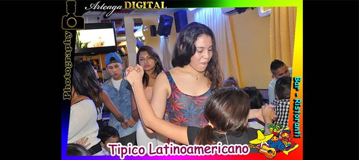 galleryeltipico3-19